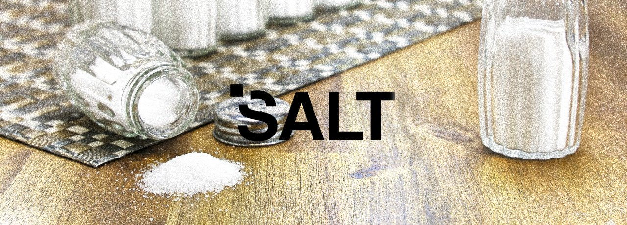 Hackers are exploiting Salt RCE bugs in widespread attacks, PoCs public.