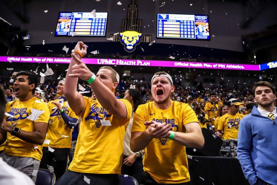 http://31.220.61.170/wp-content/uploads/2020/05/High-expectations-run-rampant-among-today's-Pitt-fans.jpg