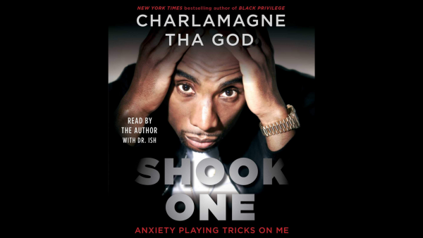 http://31.220.61.170/wp-content/uploads/2020/05/Hip-Hop-Mental-Health-Month-and-the-Shame-of-Silence.png