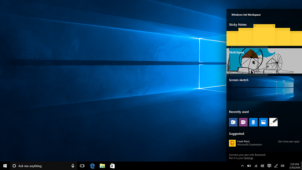 How and why you need to upgrade from Windows 10 Home to Professional