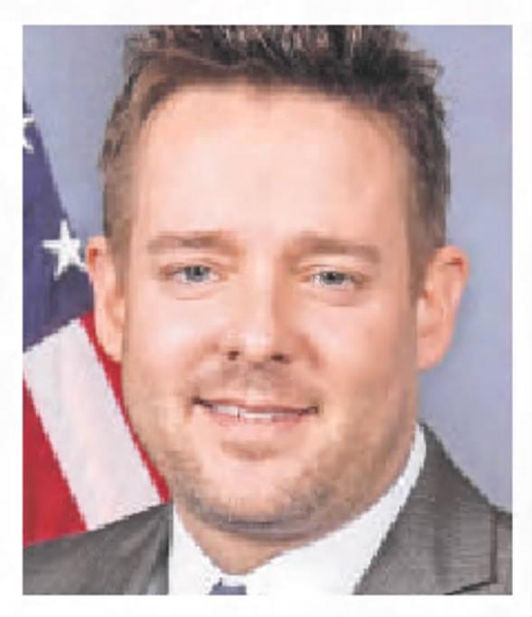 http://31.220.61.170/wp-content/uploads/2020/05/Jonathan-Mattingly-Brett-Hankison-Myles-Cosgrove-Officers-in-Breonna.jpeg