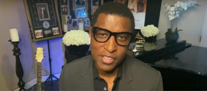 http://31.220.61.170/wp-content/uploads/2020/05/Kenny- 'Babyface'-reminder-new-mother-day-movement-new-song.jpg