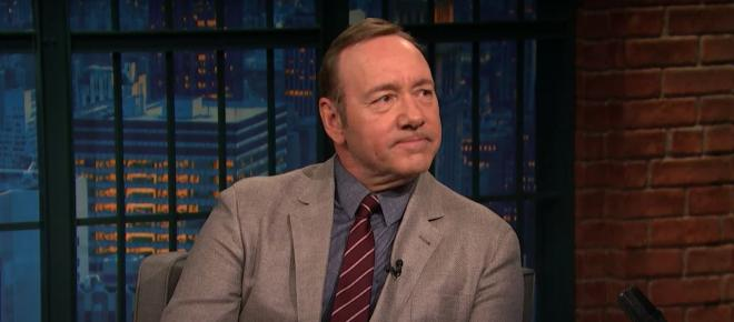 http://31.220.61.170/wp-content/uploads/2020/05/Kevin-Spacey-draws-a-comparison-between-COVID-19-layoffs-and-his.jpg