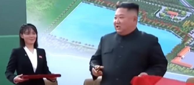 http://31.220.61.170/wp-content/uploads/2020/05/Kim-Jong-un-inaugurated-a-fertilizer-factory-on-May-Day-says.jpg