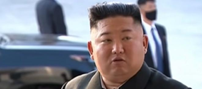 http://31.220.61.170/wp-content/uploads/2020/05/Kim-Jong-un-back-in-the-news-as-North-Korea-reshuffles.jpg