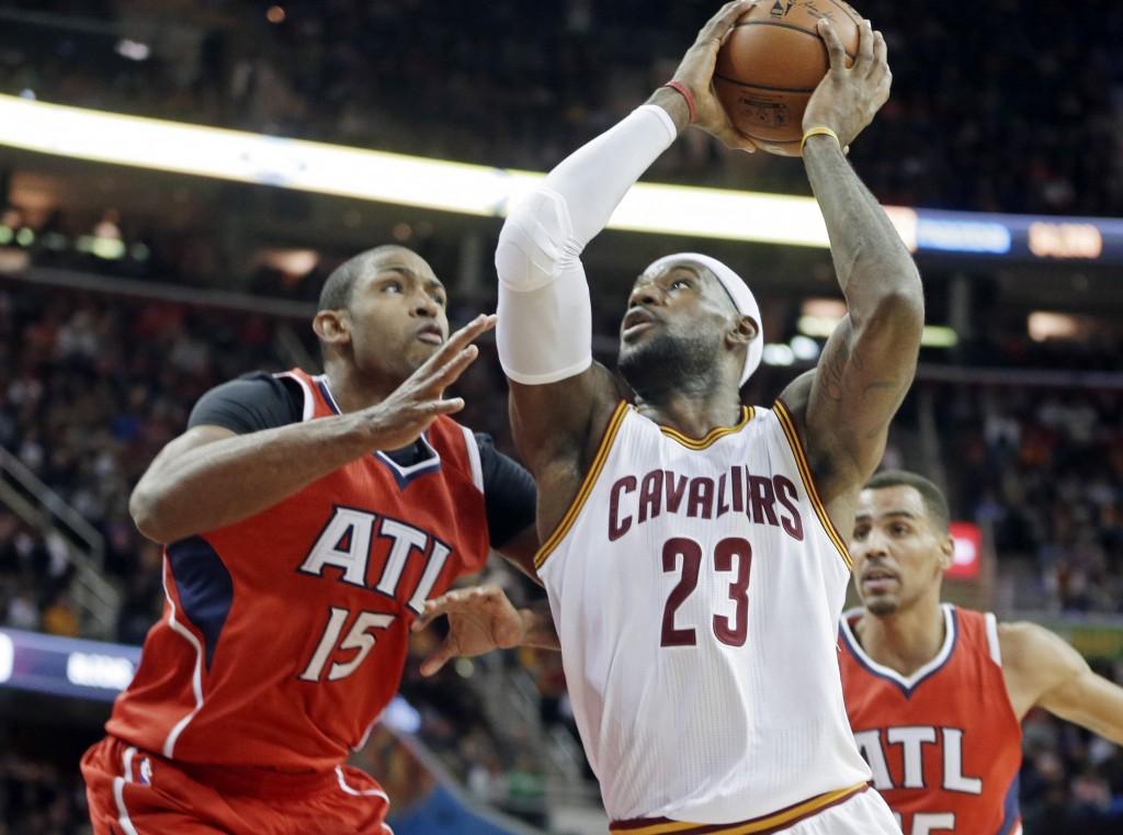 http://31.220.61.170/wp-content/uploads/2020/05/LeBron-James-Playoffs-Record-vs.-Kevin-Durant-Kawhi-Leonard-Stephen.jpg