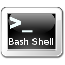 http://31.220.61.170/wp-content/uploads/2020/05/Linux-shell-script-add-a-user-with-a-password.png