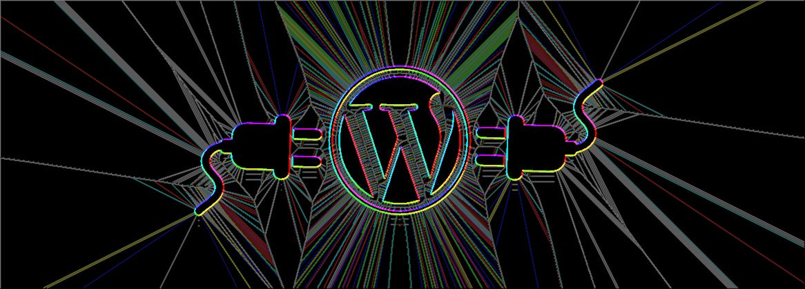 Massive campaign targets 900,000 WordPress sites a week.