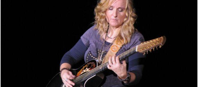 http://31.220.61.170/wp-content/uploads/2020/05/Melissa-Etheridge-and-Julie-Cyphers-son-Beckett-Cypher-loses-battle.jpg