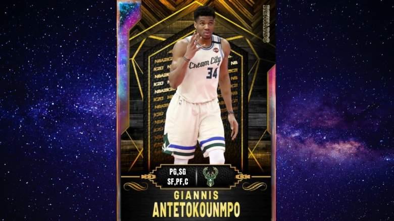 http://31.220.61.170/wp-content/uploads/2020/05/NBA-2K21-Position-Free-Giannis-is-Ultimate-MyTeam-Award.jpg