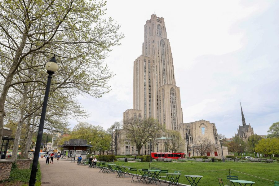 http://31.220.61.170/wp-content/uploads/2020/05/Pitt-streamlines-admissions-to-master's-programs-for-recent-grades.jpg
