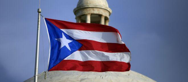 http://31.220.61.170/wp-content/uploads/2020/05/Puerto-Rico-to-hold-new-referendum-on-statehood.jpg