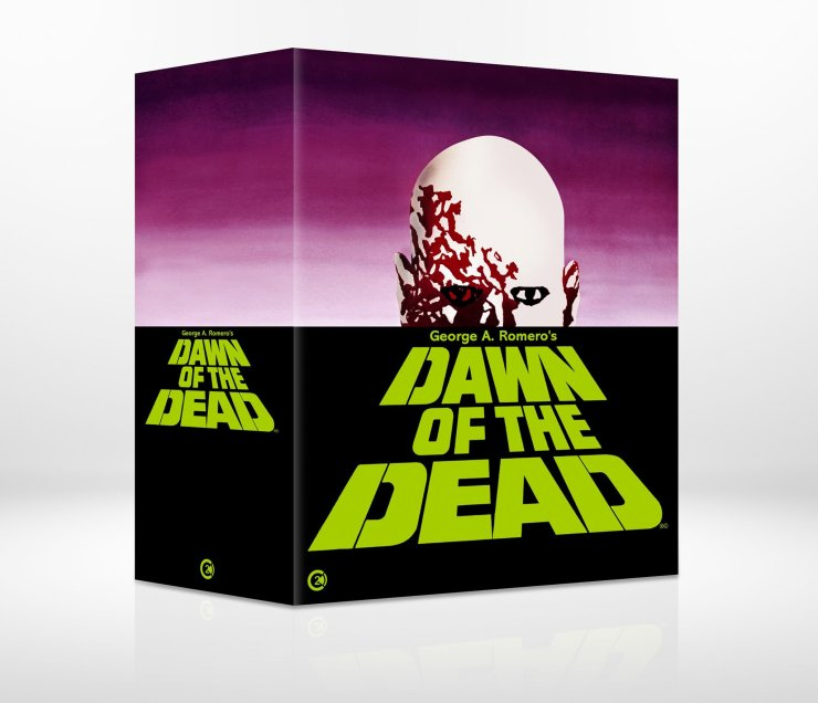 http://31.220.61.170/wp-content/uploads/2020/05/Second-Sights-Dawn-of-the-Dead-4K-Ultra-HD-Box.jpg