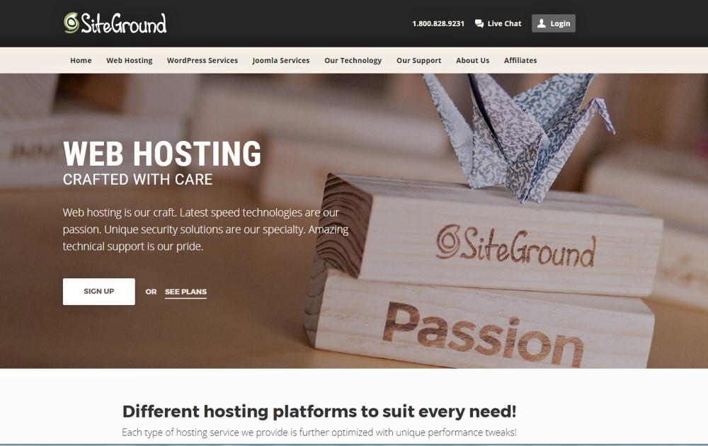 http://31.220.61.170/wp-content/uploads/2020/05/SiteGround-Review-Web-Hosting-Sun.jpg