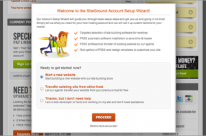 http://31.220.61.170/wp-content/uploads/2020/05/SiteGround-Review-Web-Hosting-Sun.png