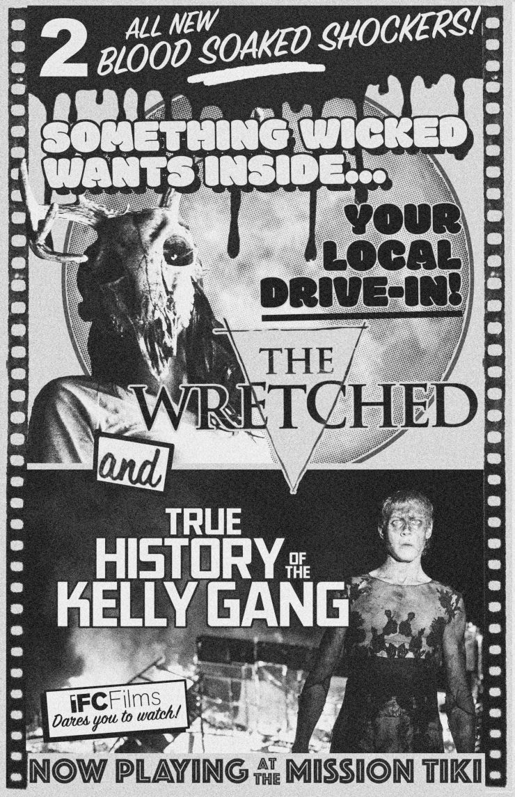 http://31.220.61.170/wp-content/uploads/2020/05/The-Wretched-Clip-Crawls-Out-of-the-Woods-Updated-Drive-In.jpg