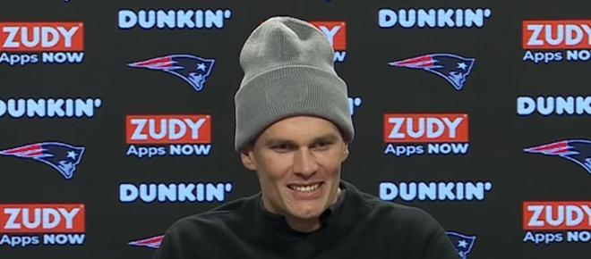 http://31.220.61.170/wp-content/uploads/2020/05/Tom-Brady-remains-updated-on-Patriots '-happening-laudes-Robert-Kraft.jpg