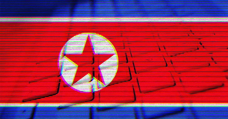 U.S. — Offers Up to $ 5 million for information on North Korean hackers