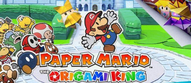 http://31.220.61.170/wp-content/uploads/2020/05/What-made-the-Paper-Mario-series-great-and-how-it.jpg