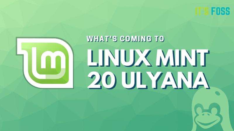 https://i1.wp.com/itsfoss.com/wp-content/uploads/2020/04/Linux-Mint-20.png?fit=800%2C450&ssl=1