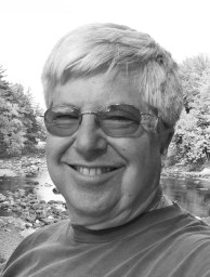 https://i2.wp.com/atascaderonews.com/wp-content/uploads/Dan-Cook.jpg?resize=194%2C256&ssl=1