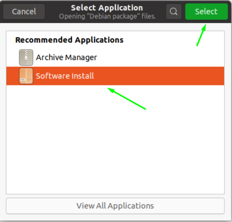install TeamViewer on Ubuntu
