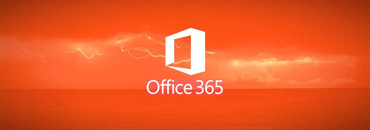 Microsoft is deploying protection against Office 365 email storms