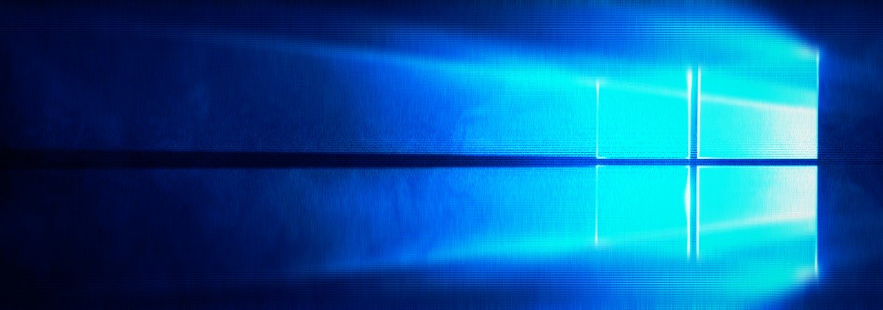 Microsoft is releasing Windows 10 Build 19619 with freeze fixes