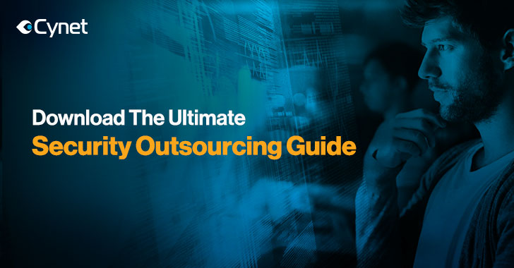 Finding the Best Security Outsourcing Alternative to Your Organization