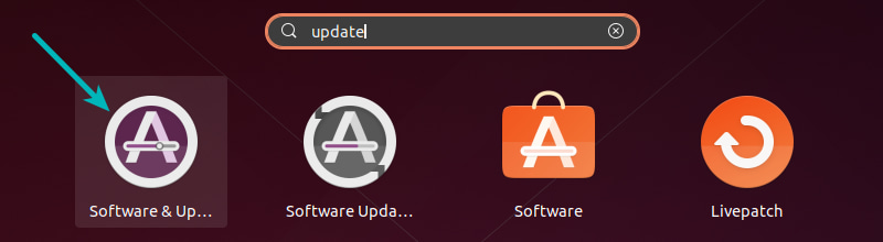 How to Disable Auto Updates from Ubuntu