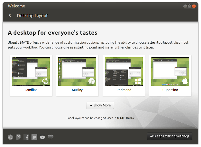Ubuntu MATE 20.04 LTS Review: Better than ever before