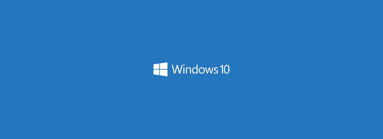 Windows 10 uses HTTPS support to get DNS, how to test