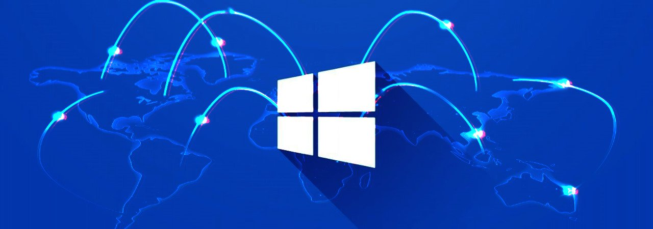 Microsoft issues mitigation of the NXNSAttack DNS DDoS attack
