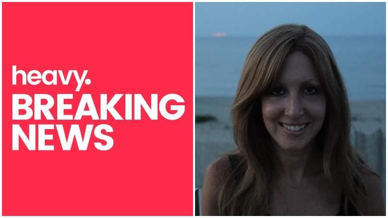 Betsy Rothstein, Gossip Columnist, is dead