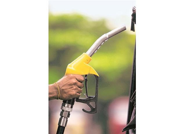 Fuel, petrol, diesel
