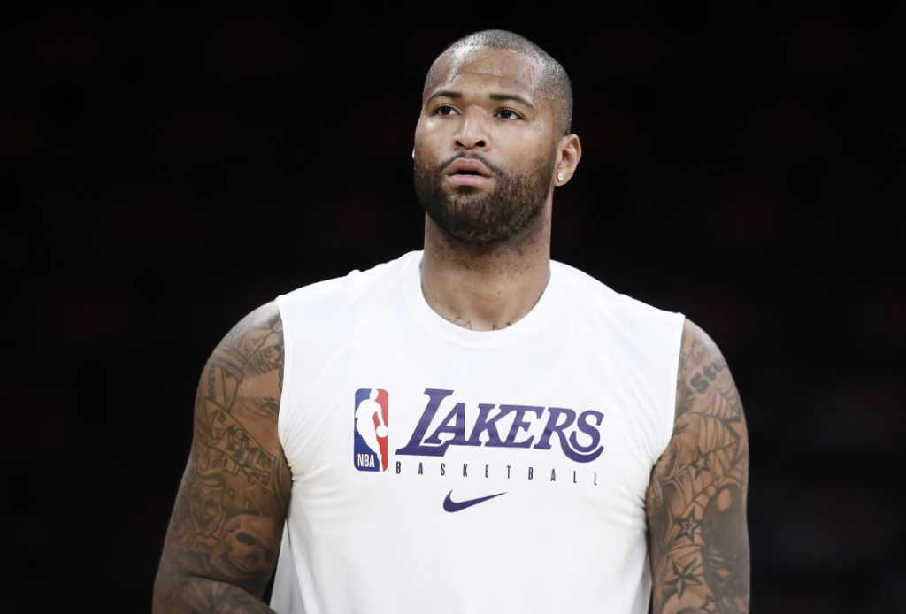 http://31.220.61.170/wp-content/uploads/2020/06/1591734271_350_Top-5-Best-Free-Agents-The-Lakers-Should-Sign-Before.png