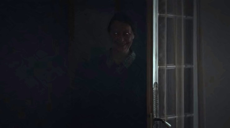 http://31.220.61.170/wp-content/uploads/2020/06/1591706329_189_Anatomy-of-a-Scare-The-Terrifying-Scene-from-Netflixs-Marianne.jpg