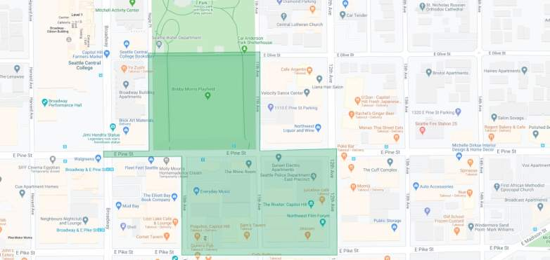 http://31.220.61.170/wp-content/uploads/2020/06/1591783620_585_Capitol-Hill-Autonomous-Zone-in-Seattle-See-Maps-Photos.jpg