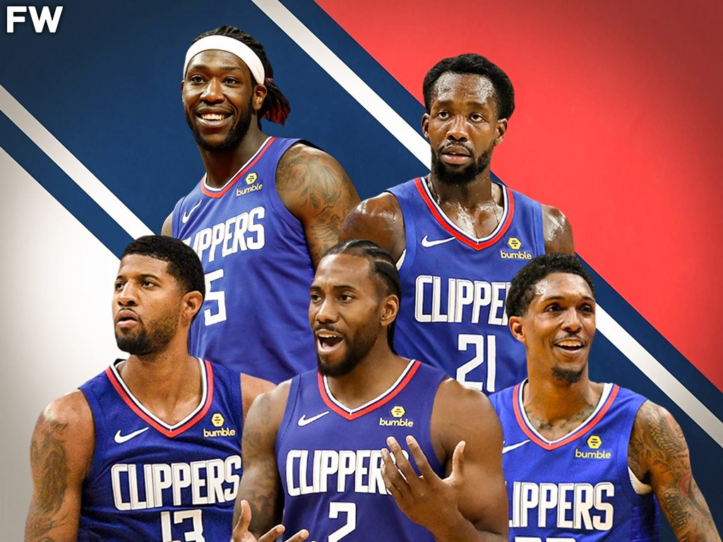 http://31.220.61.170/wp-content/uploads/2020/06/1591799771_348_Top-5-Biggest-Favorites-For-The-NBA-Championship-When-The.jpg