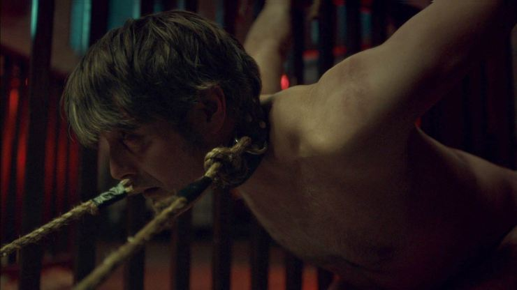 http://31.220.61.170/wp-content/uploads/2020/06/1591990330_676_The-Queer-Legacy-and-Future-of-Hannibal-An-Open-Letter.jpg
