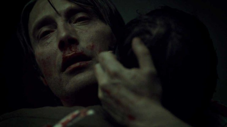 http://31.220.61.170/wp-content/uploads/2020/06/1591990330_558_The-Queer-Legacy-and-Future-of-Hannibal-An-Open-Letter.jpg