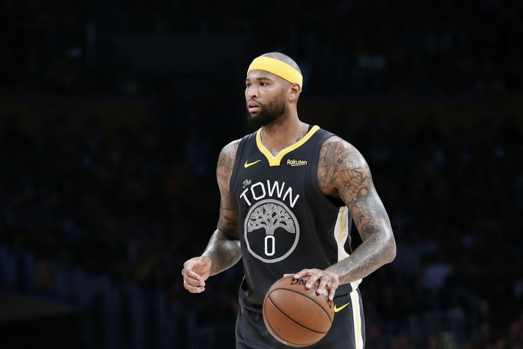 http://31.220.61.170/wp-content/uploads/2020/06/1591982771_454_The-Best-NBA-Free-Agents-Who-Are-Available-Right-Now.jpg
