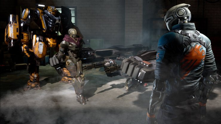 http://31.220.61.170/wp-content/uploads/2020/06/1591809904_0_Review-Disintegration-Tries-to-Take-First-Person-Combat-to-New-Heights.jpeg