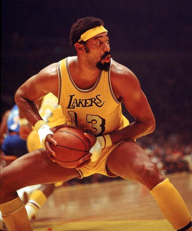 http://31.220.61.170/wp-content/uploads/2020/06/1591162788_123_Michael-Jordan's-Mentality-LeBron-James's-Athletic-.jpg