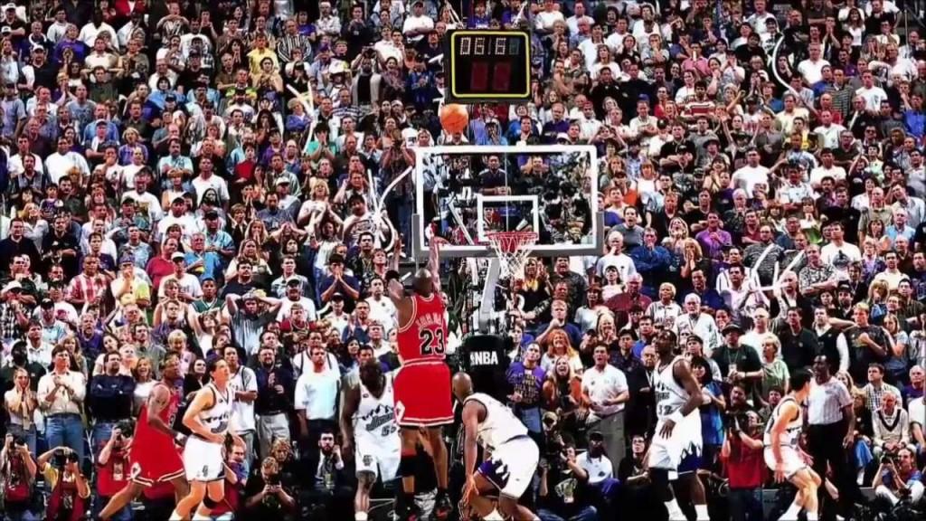http://31.220.61.170/wp-content/uploads/2020/06/1591162790_646_Michael-Jordan's-Mentality-LeBron-James's-Athletic-.jpg