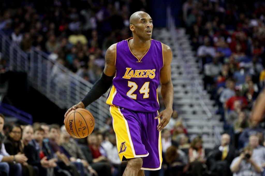 http://31.220.61.170/wp-content/uploads/2020/06/1591162790_116_Michael-Jordan's-Mentality-LeBron-James's-Athletik--.jpg