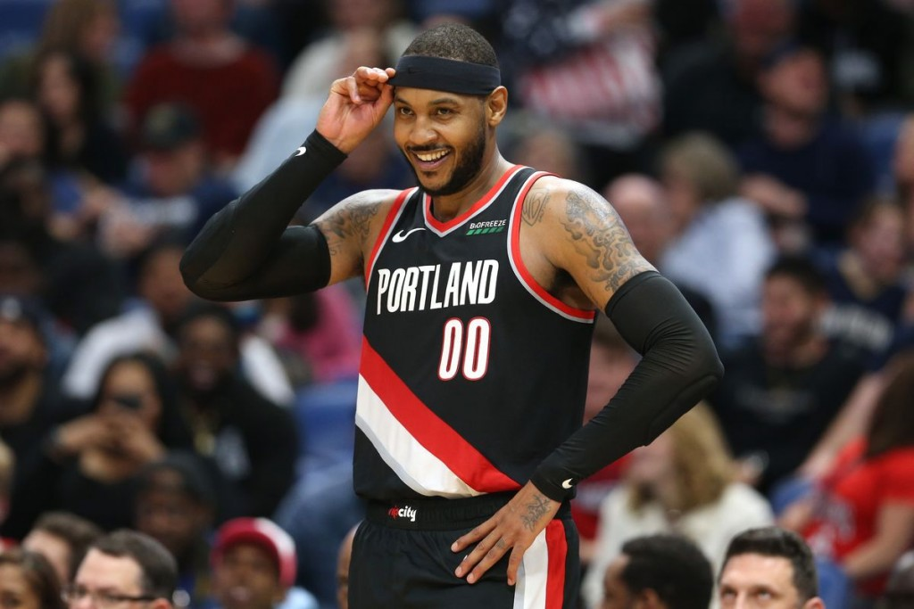 http://31.220.61.170/wp-content/uploads/2020/06/Active-NBA-Players-That-Will-Be-In-The-Top-50.jpg