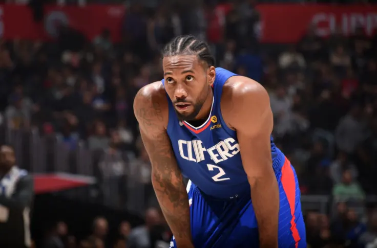 http://31.220.61.170/wp-content/uploads/2020/06/Active-NBA-Players-That-Will-Be-In-The-Top-50.png