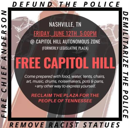 http://31.220.61.170/wp-content/uploads/2020/06/Asheville-Autonomous-Zone-Short-Lived-May-Try-Again.jpeg