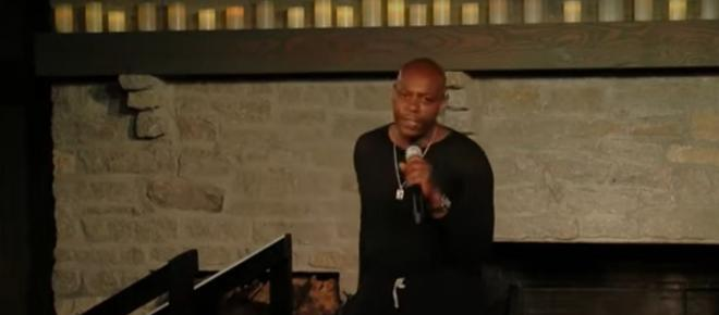 http://31.220.61.170/wp-content/uploads/2020/06/Dave-Chappelle-keeps-laughs-secondary-in-surprise- '846'-special.jpg